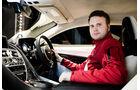 Aston Martin DB11 - GT - Vorstellung