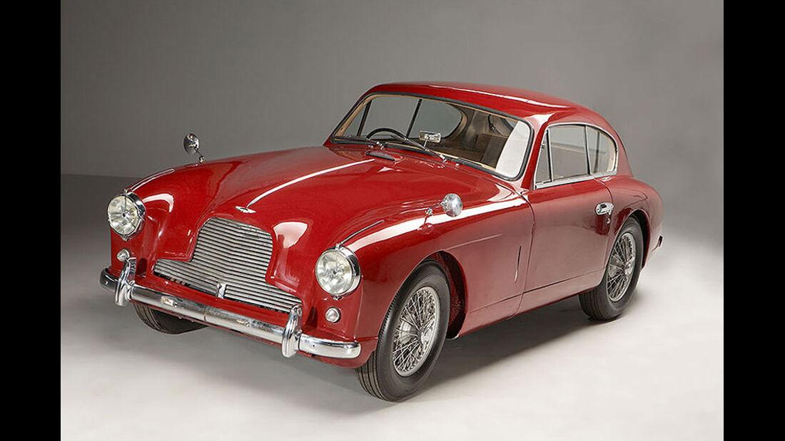 Aston Martin DB2 4 1955.jpg