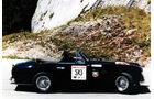 Aston Martin DB2/4 MK I DHC