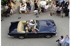 Aston Martin, DB5, Convertible, Touring, 1965, Jim Utaski, USA