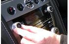 Aston Martin DBS Soundsystem