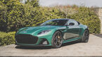 Aston Martin DBS Supperleggera DBS 59