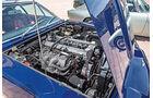 Aston Martin DBS Vantage,  Motor