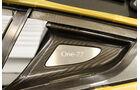Aston Martin One-77, Typenkennung