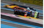 Aston Martin - Paul Ricard - Le Mans-Prolog - 27. März 2015