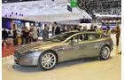 Aston Martin Rapide Bertone