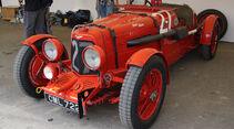 Aston Martin Ulster (1935)