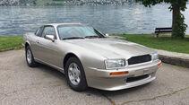 Aston-Martin-V8-Virage-1991