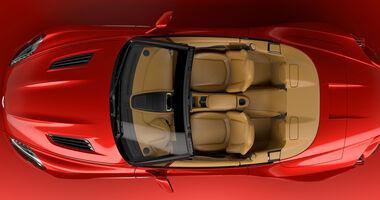 BMW 507 von Elvis Presley: Das Auto des Kings lebt - AUTO ...