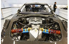 Aston Marton One-77, Produktion, sport auto-Zeitschrift 02/2011