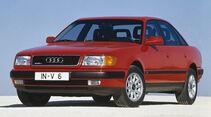 Audi 100 Avant C4