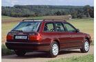 Audi 100 Avant