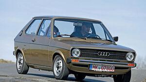 Audi-50-GL (1974)