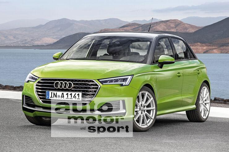 Audi-A1--fotoshowBig-898197ed-965498