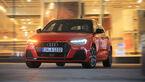 Audi A1 Sportback 30 TFSI Advanced, Exterieur