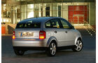 Audi A2, Auto der Woche, A2 1,4 TDI