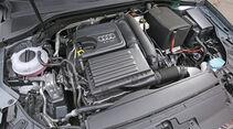 Audi A3 Sportback 1.4 TFSI Motor