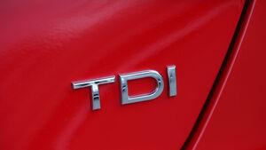 Audi A4 2.0 TDI - Details