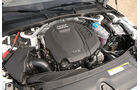 Audi A4 Allroad Quattro 2.0 TFSI, Motor