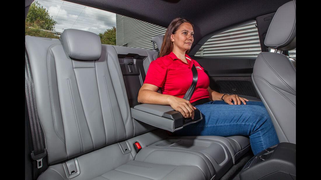 Audi-A5-Coupé-2.0-TFSI-Einzeltest