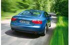 Audi A5 Coupé 3.0 TDI quattro