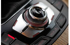 Audi A5 Sportback 1.8 TFSI, Drehknopf
