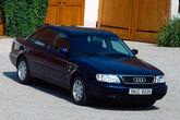 Audi A6 Typ 4A