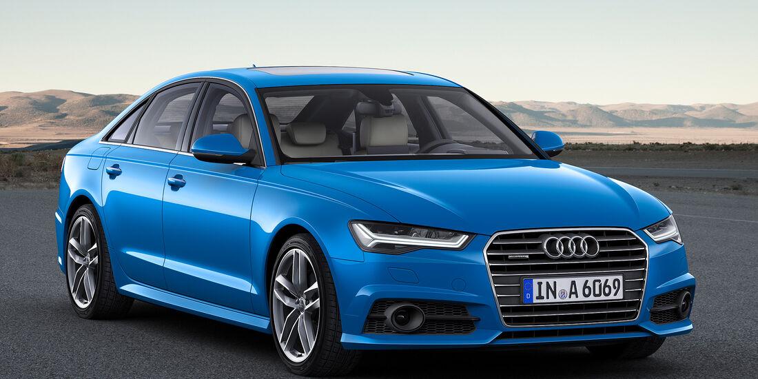 Illegale Abschaltsysteme: VW ruft V6-Diesel-Touareg zurück