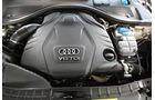 Audi A7 3.0 TDI, Motor