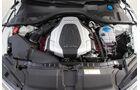 Audi A7 Sportback 3.0 TFSI Quattro, Motor