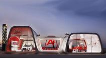 Audi Aera1