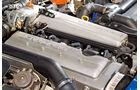 Audi Avant RS2, Motor