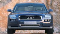 Audi Avatissimo