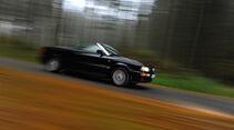 Audi Cabriolet 2.0E