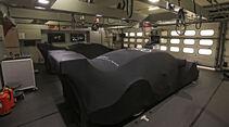 Audi - DTM Hockenheim 2015
