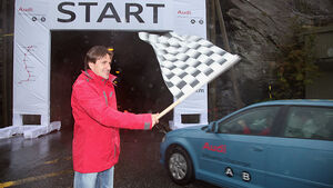 Audi-Efficient-Challenge