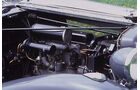 Audi Front 225 Luxus