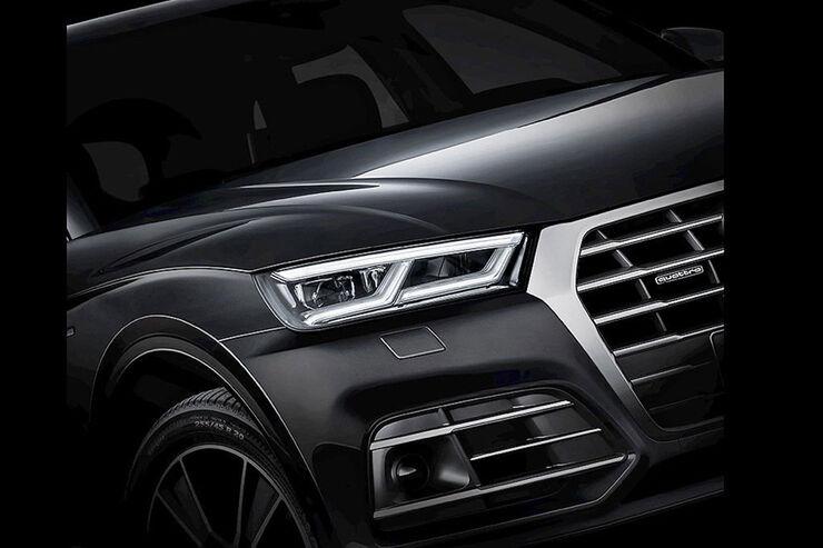 Audi-Q5-fotoshowBig-fe5e9270-977330