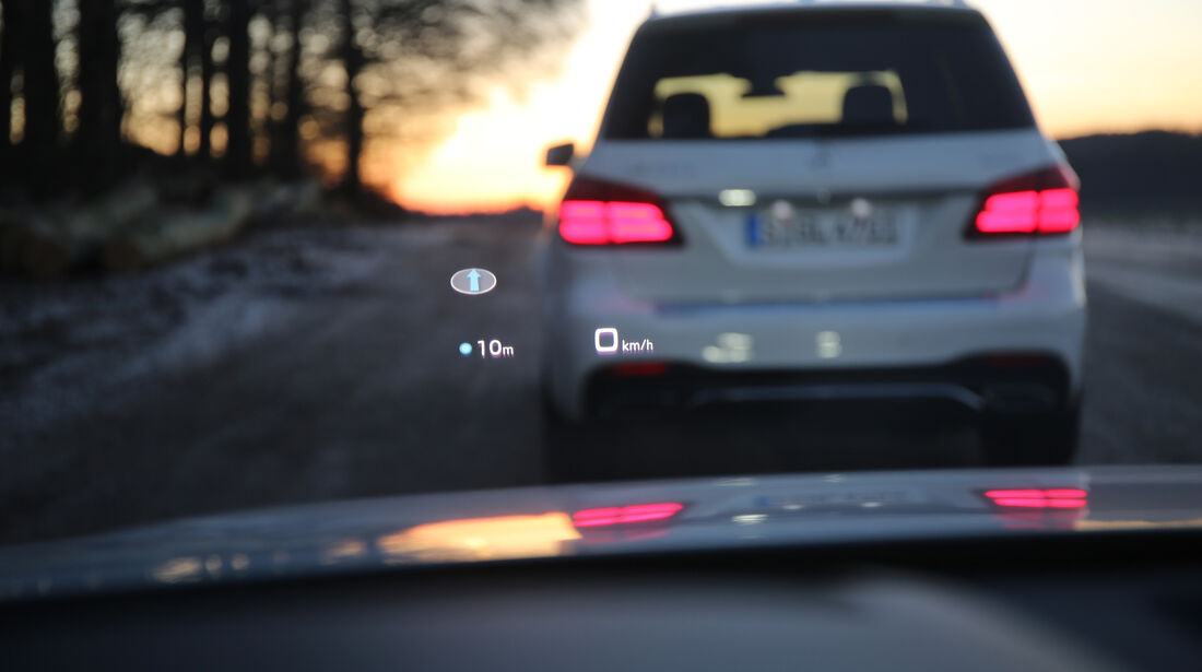 Audi Q7 3.0 TDI Quattro, Heckleuchte