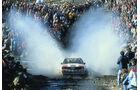Audi Quattro Rallye