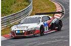 Audi R8 LMS ultra - Prosperia C. Abt Racing - Startnummer: #9 - Bewerber/Fahrer: Nicki Thiim, Marco Seefried, Richard Westbrook, Alex Müller - Klasse: SP9 GT3