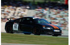Audi R8, TunerGP 2012, High Performance Days 2012, Hockenheimring