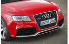 Audi RS 5 Coupé Front