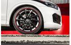 Audi,RS Q3,Abt,Felge