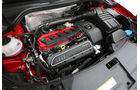 Audi RS Q3, Motor