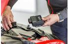 Audi RS3 getunt von DTE Systems