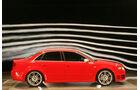 Audi RS4 07