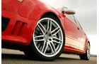 Audi RS4 10