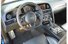 Audi RS6 Avant 17
