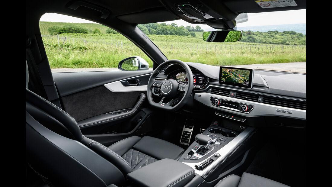 Audi S13